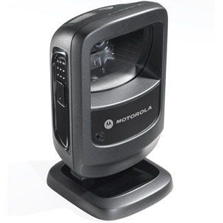 Motorola DS 9208