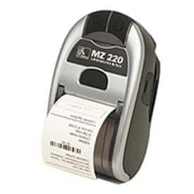 MZ220