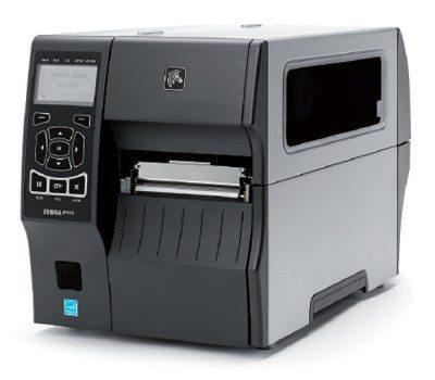 Zebra-ZT410-large