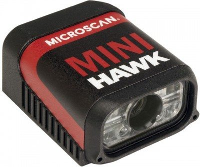mini-hawk