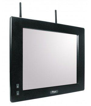 Protech SP-6205