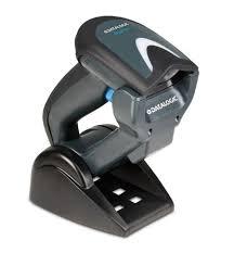 Datalogic Gryphon GBT4430
