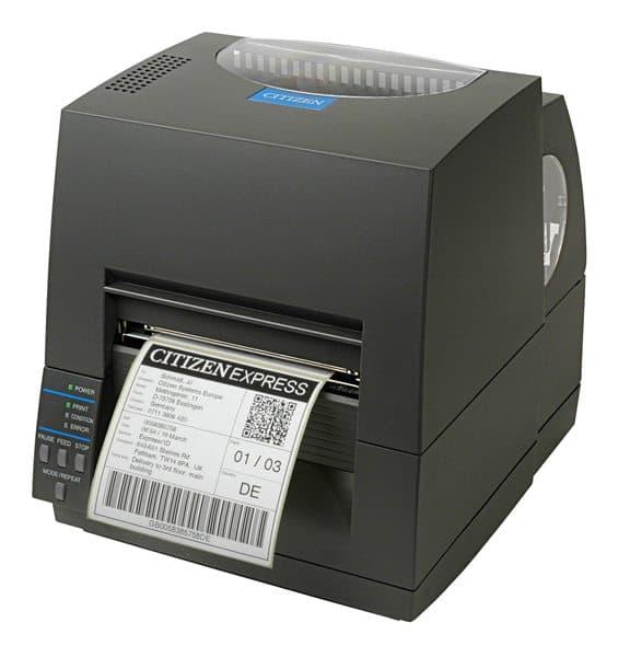 מדפסת מדבקות – למי היא שימושית?