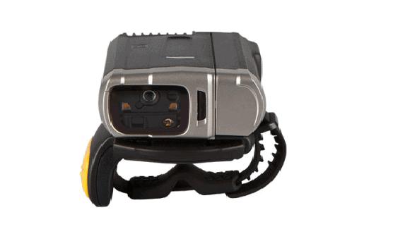 Motorola RS6000