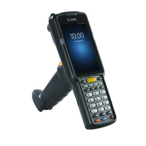 Motorola MC3300